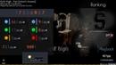 Osu! azr8 Epik High - Fan orions insane HD,DT 98.91 FC 421pp 1