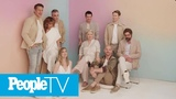 Queer As Folk Reunion Cast Gets Emotional Looking Back At Series PeopleTV Entertainment Weekly