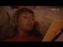 Комедийный сериал ЭССР 2, 3_14 (ENSV, Эстония 2011) - ETV - ERR