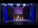 Спецрепортаж Гала концерт вокального телефестиваля Поющий город Бийское телевид