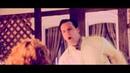 Titanic Jack and Rose - Say something