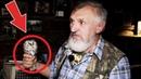 Дедушка спасает животных ТЫСЯЧАМИ реальная история доктора Айболита из тверской деревни