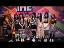 다이아/DIA 더쇼 1위 비하인드 The Show DIA 1st win bihind