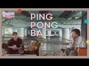 Ping Pong Ball E01 DoramasTC4ever