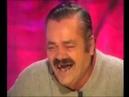 El Risitas - Funniest Laugh Ever!!
