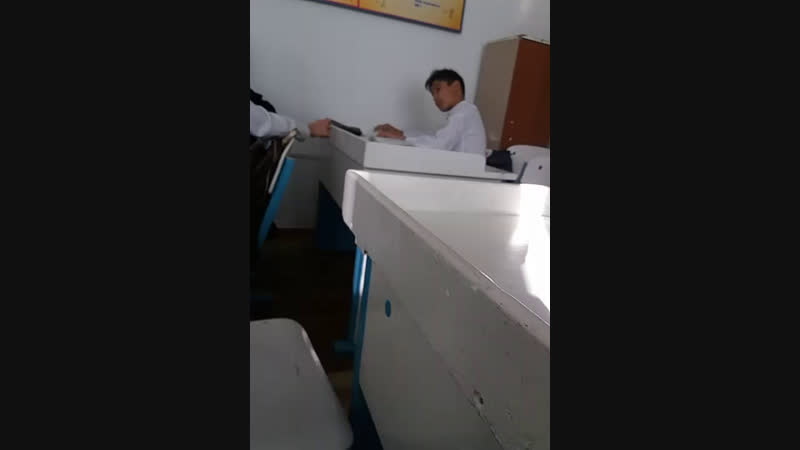 Саян Волков Live