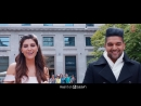 Guru_Randhawa_MADE_IN_INDIA__Bhushan_Kumar__DirectorGifty__Elnaaz_Norouzi__Vee.mp4