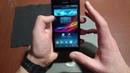Обзор мобильного телефона Sony Xperia C C2305 - цена-качество за - 50$