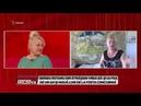 VORBESTE MOLDOVA - Conflict cu bărbatul