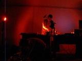 Sirotek - Live in Open Space Gallery 20.08.2009
