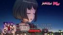 Afterglow 「ツナグ、ソラモヨウ」アニメMVアニメMV(フルサイズver )