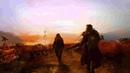 [The Skies] Медведь Большая Лапа И Захват Точек на Кимари (Full HD 60FPS)