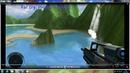 Прохождение карты Far cry. Pleasure Island.
