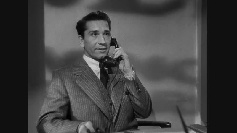 House of Strangers_Odio entre hermanos_Joseph L. Mankiewicz_1949_VOSE.