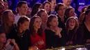 Kev Adams fait son StromAdams NRJ Music Awards 2018