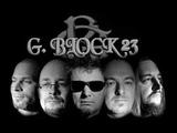 G. Block 23 - Last Christmas (WHAM! cover)
