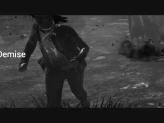 [OchiDO] Dead by Daylight funny random moments montage 64