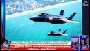 Как F-22 Raptor опозорился перед русским асом ➨ Новости мира ProTech