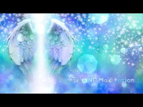 Luck music ★ Angel Music ★ happy charge ★ pull all the luck while sleeping