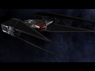 Гайд как убить Траунов с помощью флота ПП  ч. 1 (бог рандома бдил)))))