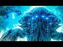 Люди Альфа Alphas 1 сезон 4 серия смотреть онлайн или скачать