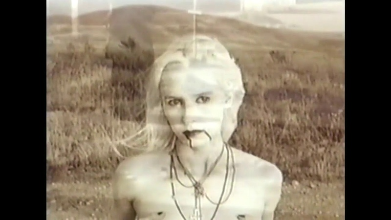 Darline Victor - Minus the Logic (Sweet inspiration)