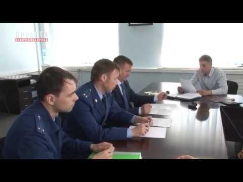 В Новочебоксарске проводятся проверки по факту невыплаты заработной платы