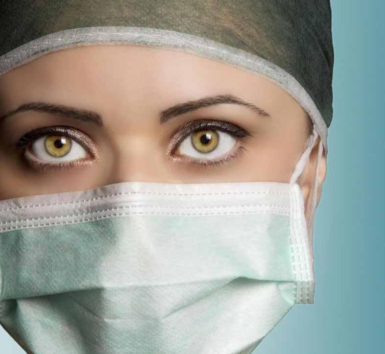 Одним из вариантов лечения рака грудины является резекция опухоли, выполняемая хирургом.