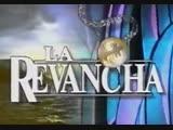 La Revancha 015 (sub)