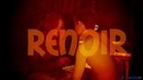 Jean Renoir and Andree Last Love