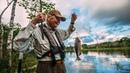 PERU - Fishing for Piranha in the Peruvian Amazon: Cruise Excursions