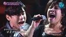 A way around - Noh Sa Yeon ft Andong Celebrity [Fantastic Duo] - Live.mp4