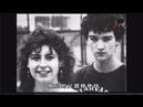 香港重案系列 - 寶馬山雙屍案 檔案解碼