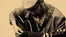 SUMMERTIME / LADY BIRD - Marcos Pin Solo Jazz Guitar Concert -