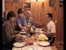 наш отпуск в 2002 году (3)