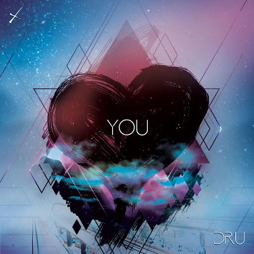 Dru альбом You