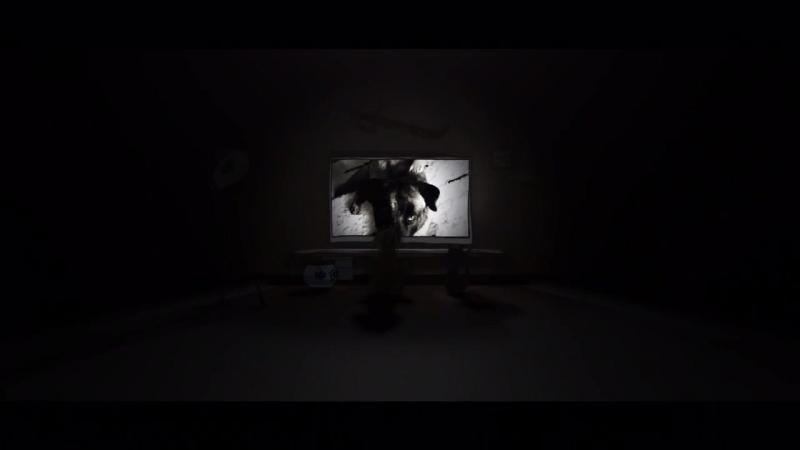 Mylene Farmer Милен Фармер Промо ролик альбома Désobéissance 19 09 2018