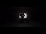 Mylene Farmer - Милен Фармер - Промо-ролик альбома D