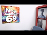 Various Artists - NOW That's What I Call Music, Vol. 69 COMPILATION REVIEW