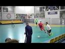In_Fact 0-14 ЦСКА Памир. Futsal 2018/2019 07.02.2019