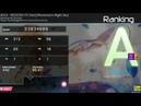 ASCA - RESISTER (TV Size) [Monstrata's Night Sky] 5.64✩ HDDT