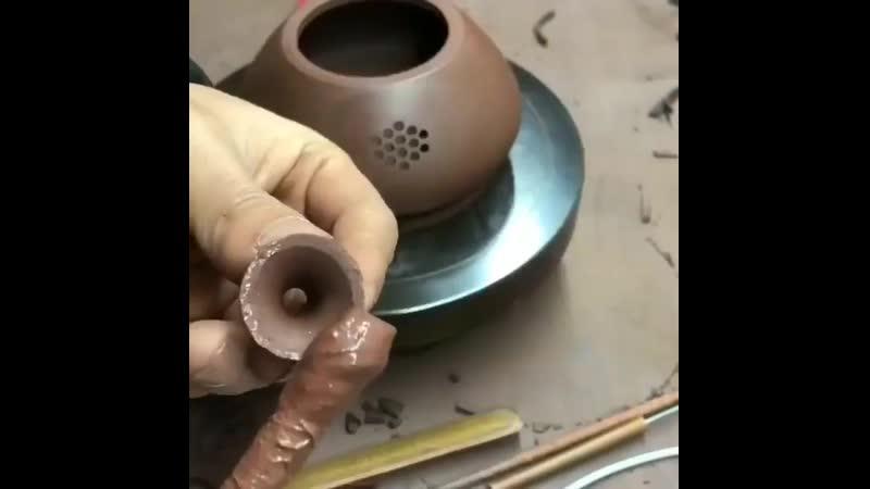 Китайский чайник из глины rbnfqcrbq xfqybr bp ukbys rbnfqcrbq xfqybr bp ukbys rbnfqcrbq xfqybr bp ukbys
