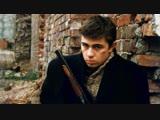 Смысловые Галлюцинации - Вечно Молодой (OST Брат) (2000)