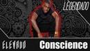 Kodak Black - Conscience ft. Future (Legendado)