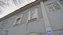 UTV. В Уфе отреставрируют ещё один дом в рамках проекта Том Сойер Фест