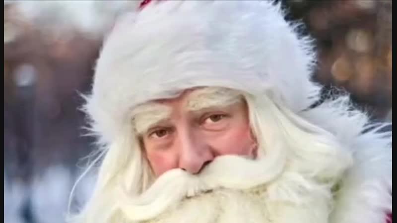 Письмо мудрой женщины Деду Морозу360px