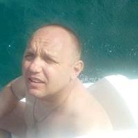 Вадим Чернов