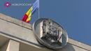 Лента новостей на Новороссия ТВ в 13:00 - 17 июня 2019 года