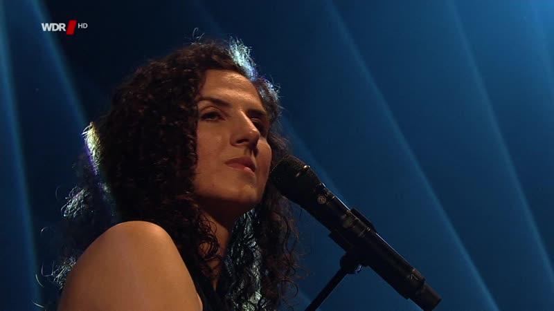 Laila Biali - Leverkusener Jazztage 2018
