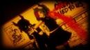 【MMD x MEME x Villainous x BATIM】- Opinions